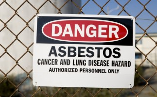 Asbestos Awareness: Understanding the Risk (#500)