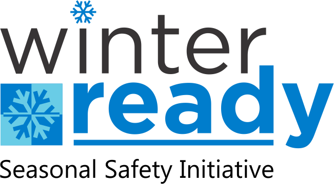 Winter Ready Logo